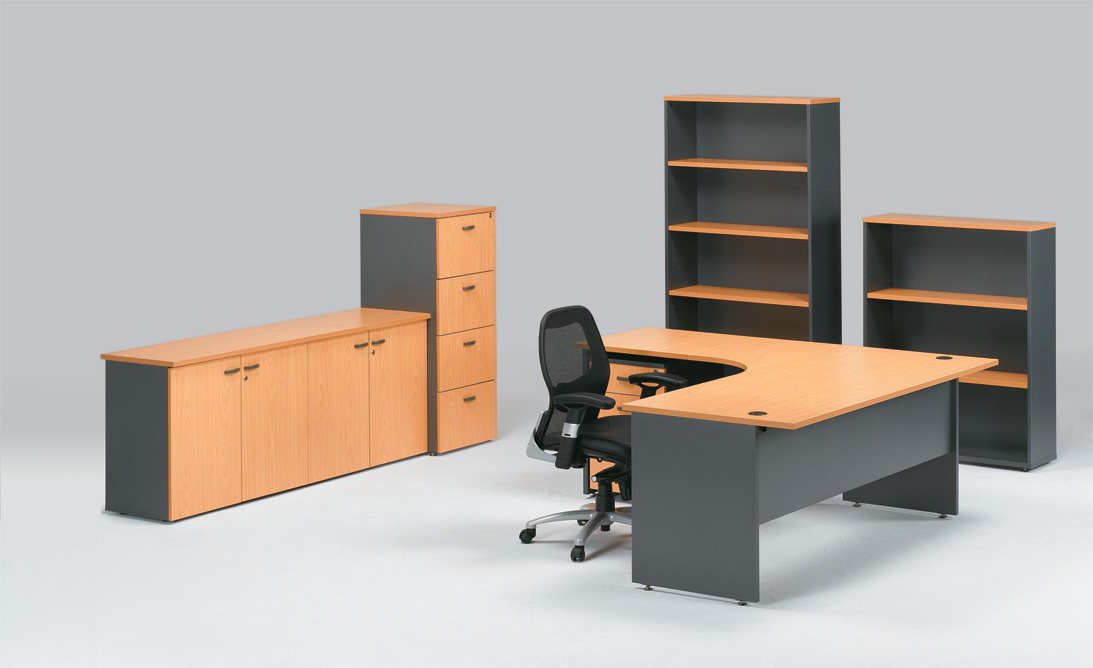 Ocoffice Furniture