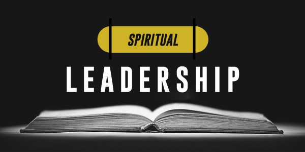 Centre for New Dimension Leadership (World Missions): Transforming the World With Christ-like Servant-Leaders | Listen & Download  MP3 Leadership Podcast, Read Articles & Watch Youtube Videos