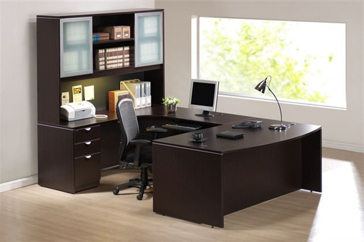 OC Office Furniture- A Total Interior And Furnishing Way Out!