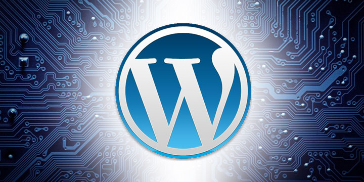 An Easy Way to Bulk Upload Media Files to WordPress Media Library