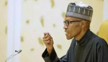 Buhari's Health Issues: Should Not Common Sense Prevail?