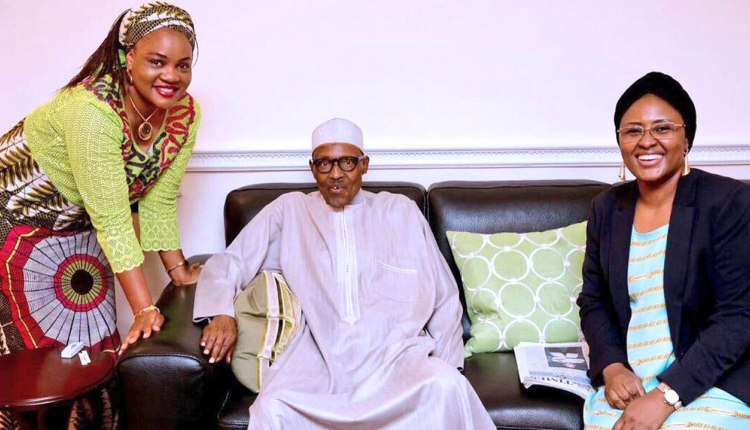 General Elections: How Old Will President Muhammadu Buhari Be in 2023 If Elected President of Nigeria in 2019?