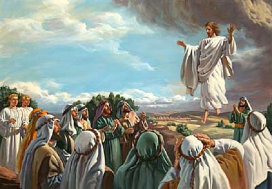 Easter Celebration: How Much of The Sacrifices of Christ Have You Inculcated In Your Christian Life?