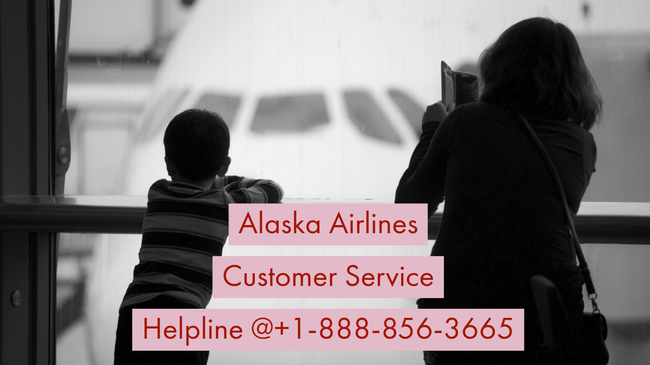 Know How Do You Get a Discount Code for Alaska Airlines?