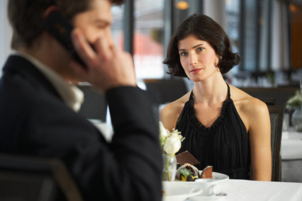 Marital Tip For Women: Discover Why Certain Men Do Not Listen To Their Wives