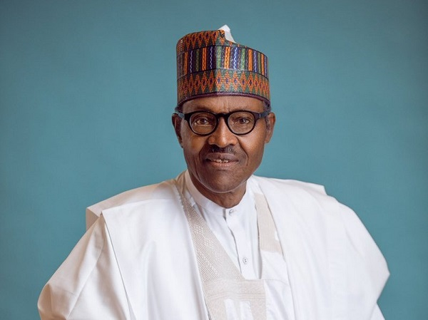 President Buhari Unguided Utterances: The Implication For Leadership In Nigeria