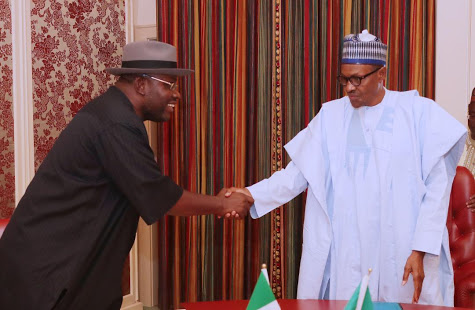 Devolution of Powers: The Great Call for Decentralization in Nigeria
