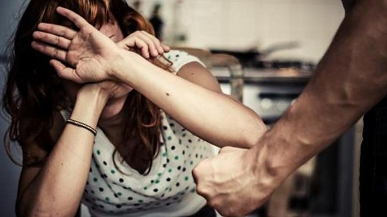 Domestic Violence In Marriage: The Need for Victims to Seek The Right Counsel