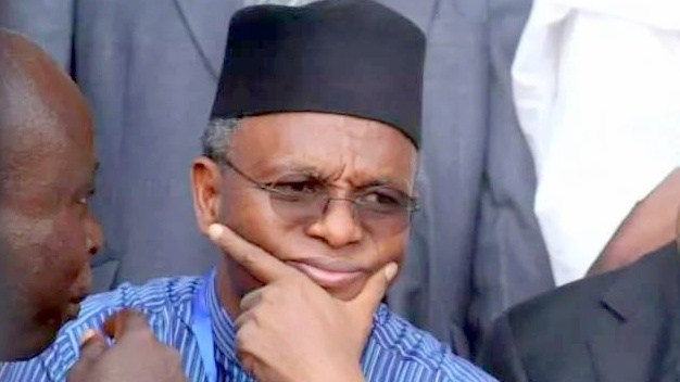 Nasir El-Rufai: Choosing Between What Is Popular And What Is Right