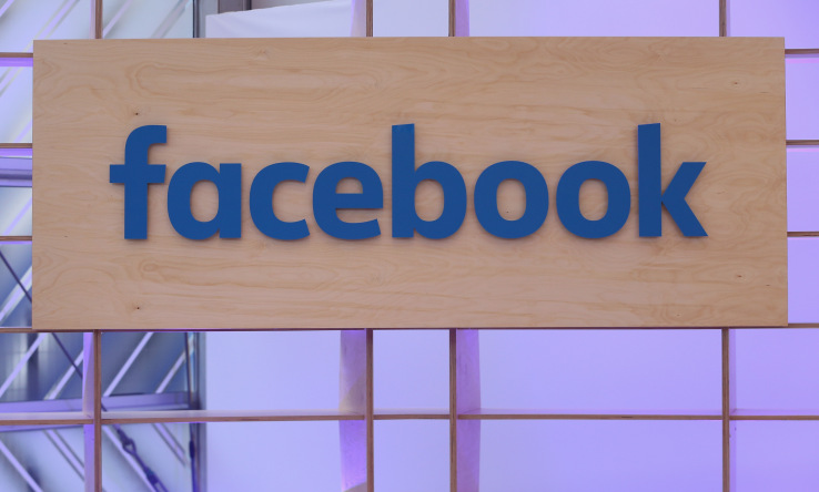 Facebook sold more than $100,000 in political ads to a Russian company during the 2016 election