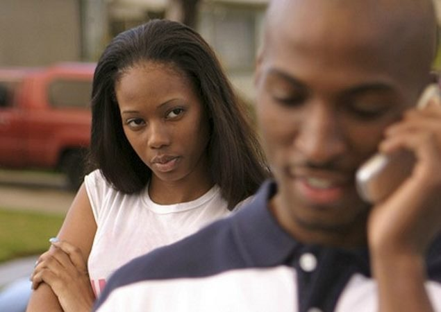 Know Your Man: Discover How Your Spouse Is Unique From The Rest