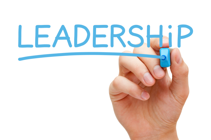 The Greatest Challenge of Leadership Practice