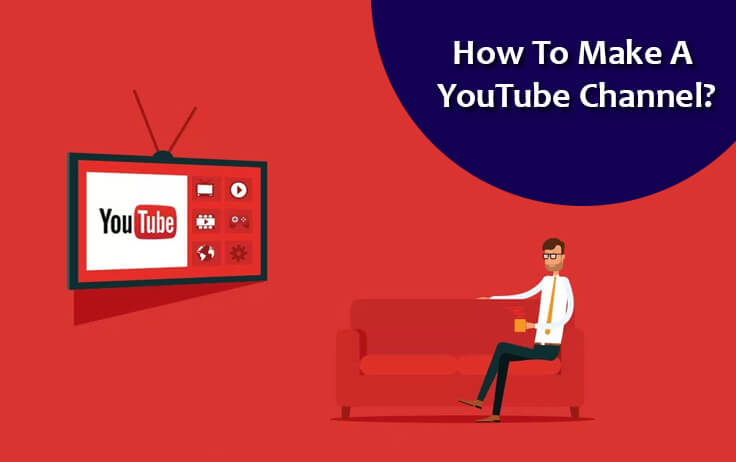 How to Start A Successful YouTube Channel for Your Business