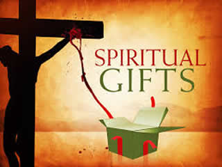 Understanding The Ministry Gifts of Christ for The Church