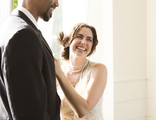 Now Let Us Talk About Your Marriage!: Understanding The Importance of Seeking The Right Counsel