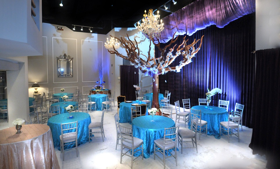 7 Tips For Decide The Correct Furniture Used For Your Wedding!