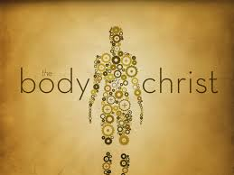 Understanding the Mystery of the Body of Christ