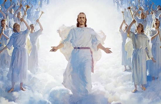 The Disposition of Believers To The Second Coming of Christ Jesus: What Should It Be?