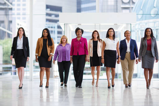 The Silent Leadership of Women:  Discover The Basic Steps For Your Emergence As A Woman Leader