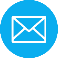 Send Email to Trending Topics Blog