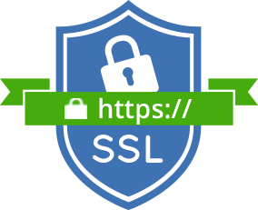 SSL Secured Blogs