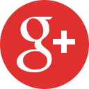 Trending Topics Blogger on Google+